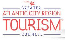 ac tourism for web.jpg