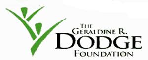 dodge foundation logo.jpg
