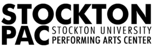 stockton-performing-arts-center-logo.png