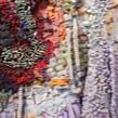 Margery Amdur - June 7 - September 8, 2013.