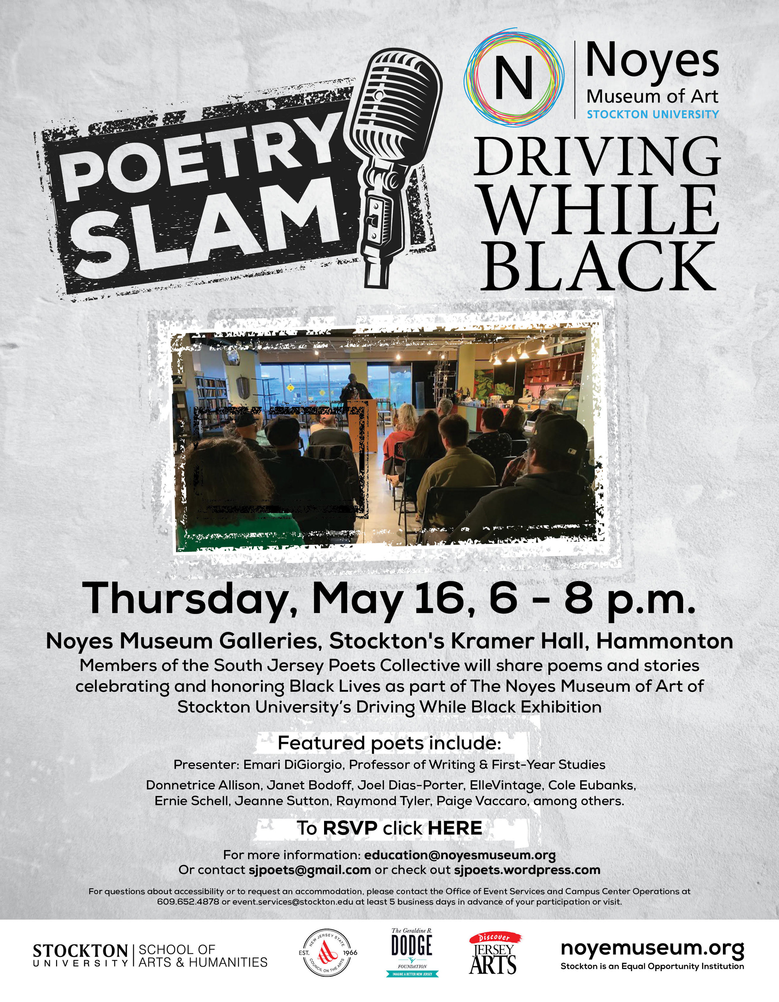 Poetry Slam May 2019.jpg
