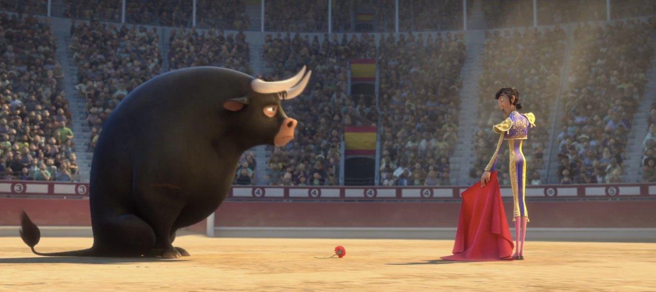 ferdinand-bull-bullfighter.jpg