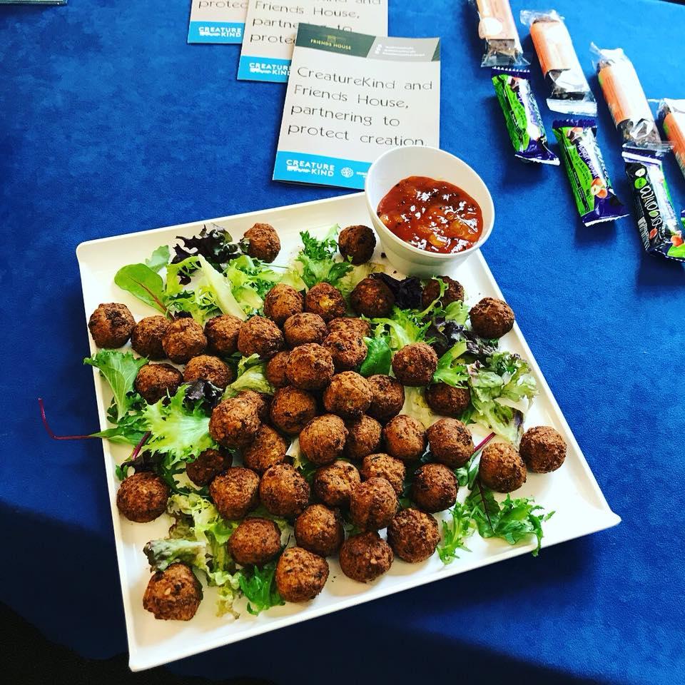 FH food 2.jpg