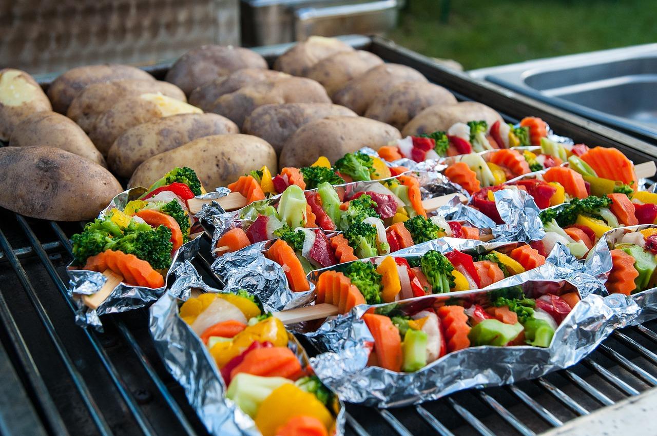 barbecue-2920662_1280.jpg