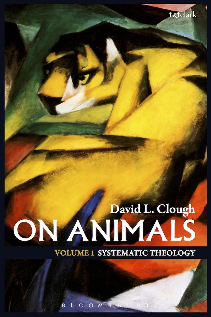 On Animals cover v1 1024px.jpg