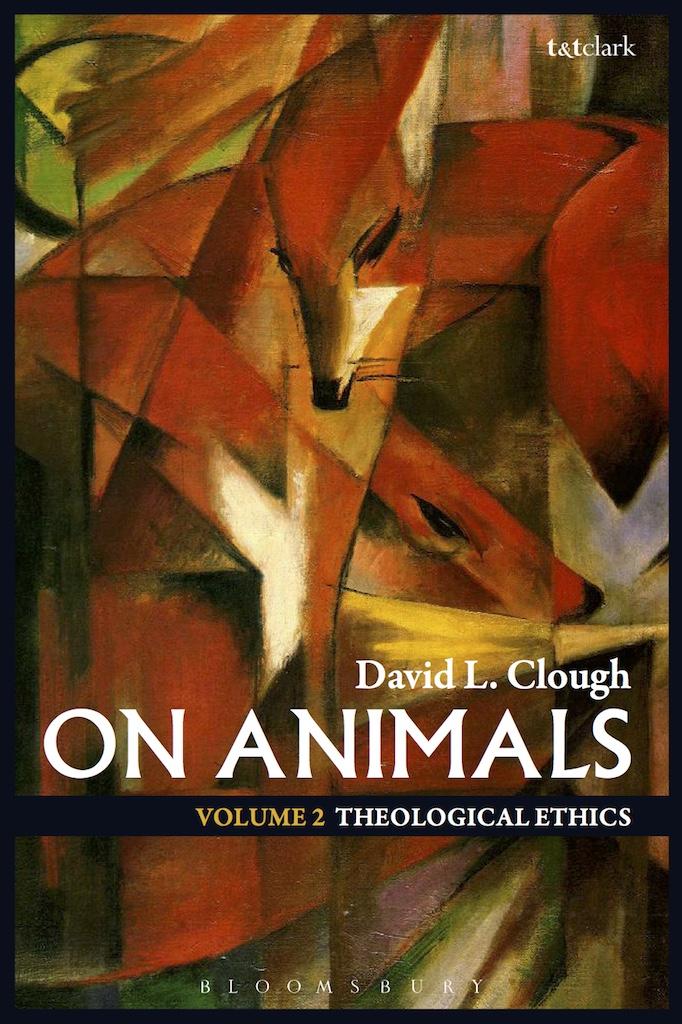 On Animals cover v2 1024px.jpg