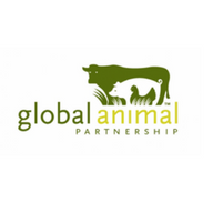 Global Animal Partnership.png
