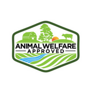 animal welfare approved.png