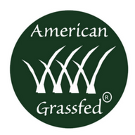American Grassfed Association.png