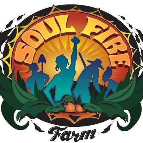 soulfirefarm.jpg
