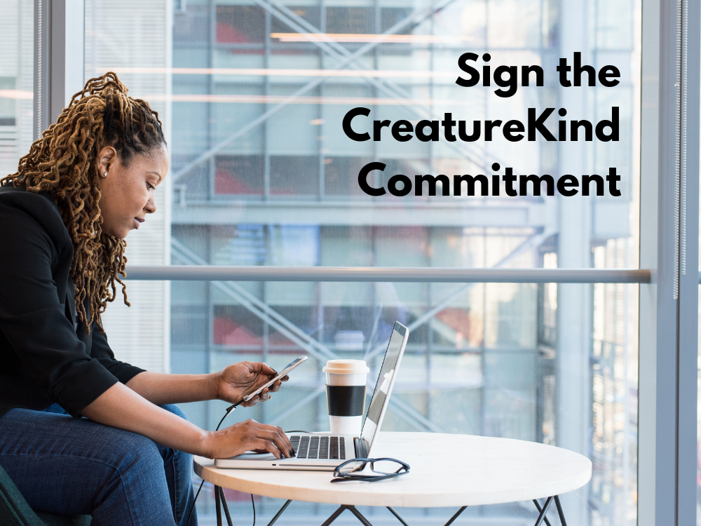 Sign the CreatureKind Commitment (1).png