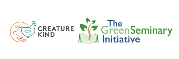GSI CK logos.png