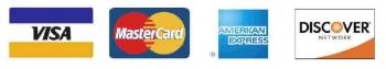 credit_card_logo_erny.jpg