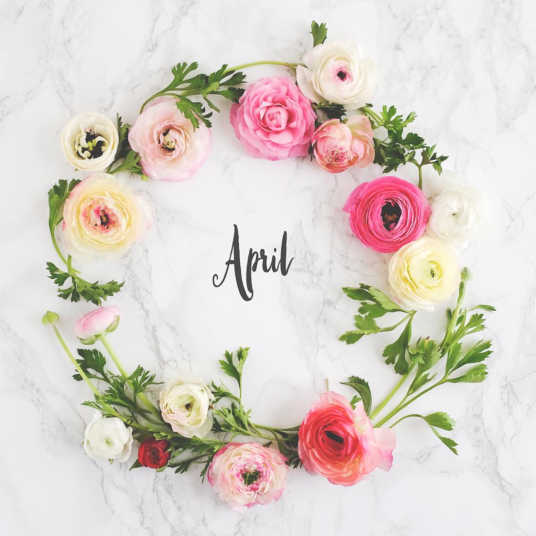 Ladybythebay-April