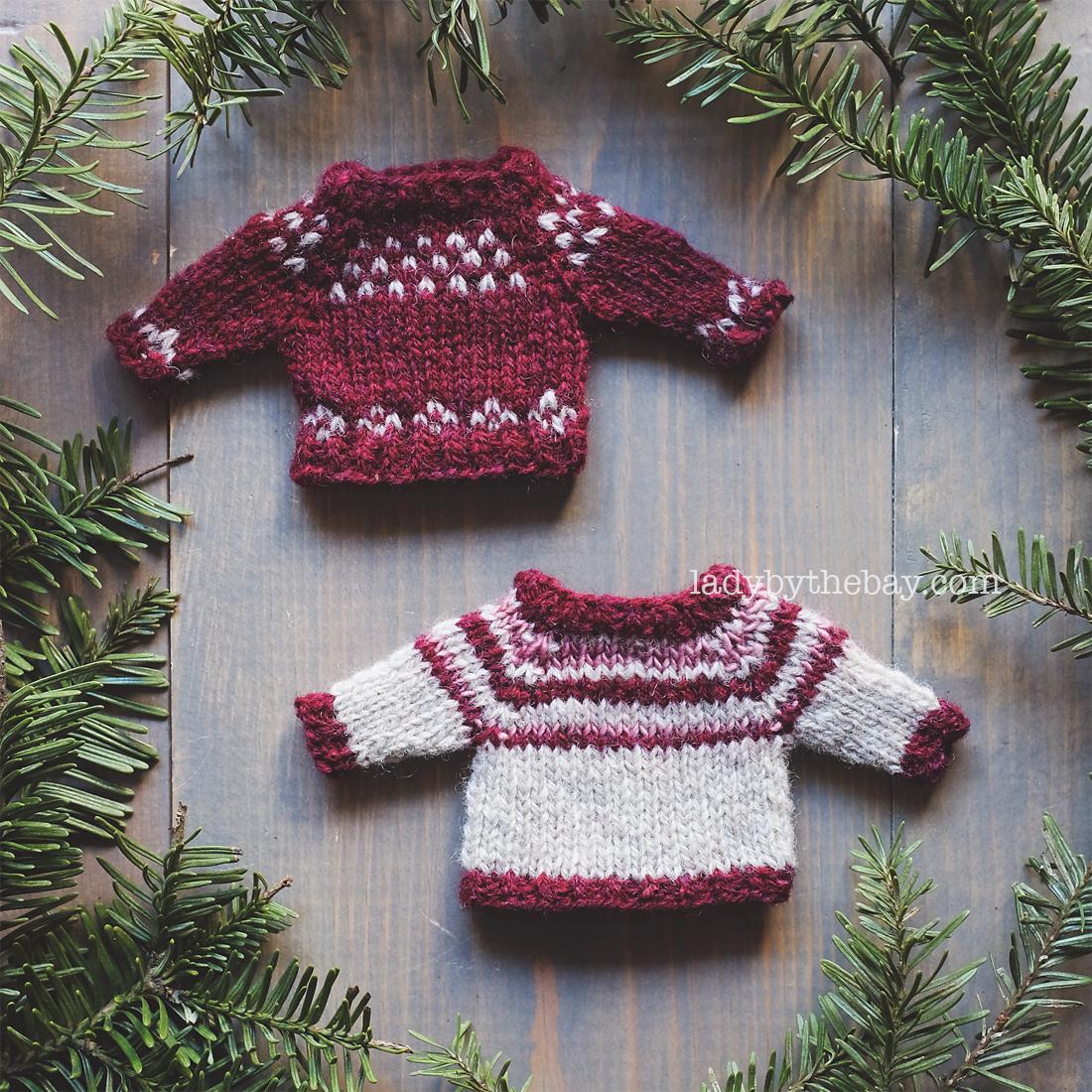 Ladybythebay-Tiny Sweaters.jpg