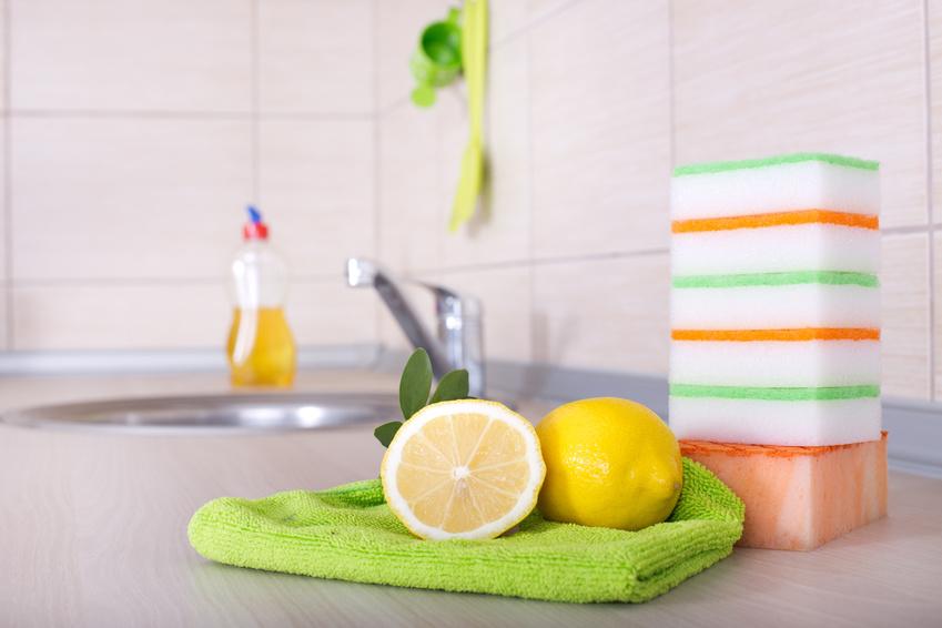 Clean_Lemon_Extra.jpg