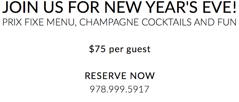 JOIN US FOR NEW YEARS EVE.png