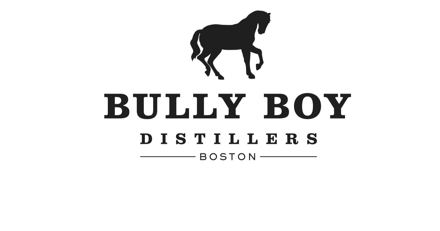 Bully Boy Distillers Feather and Wedge.png