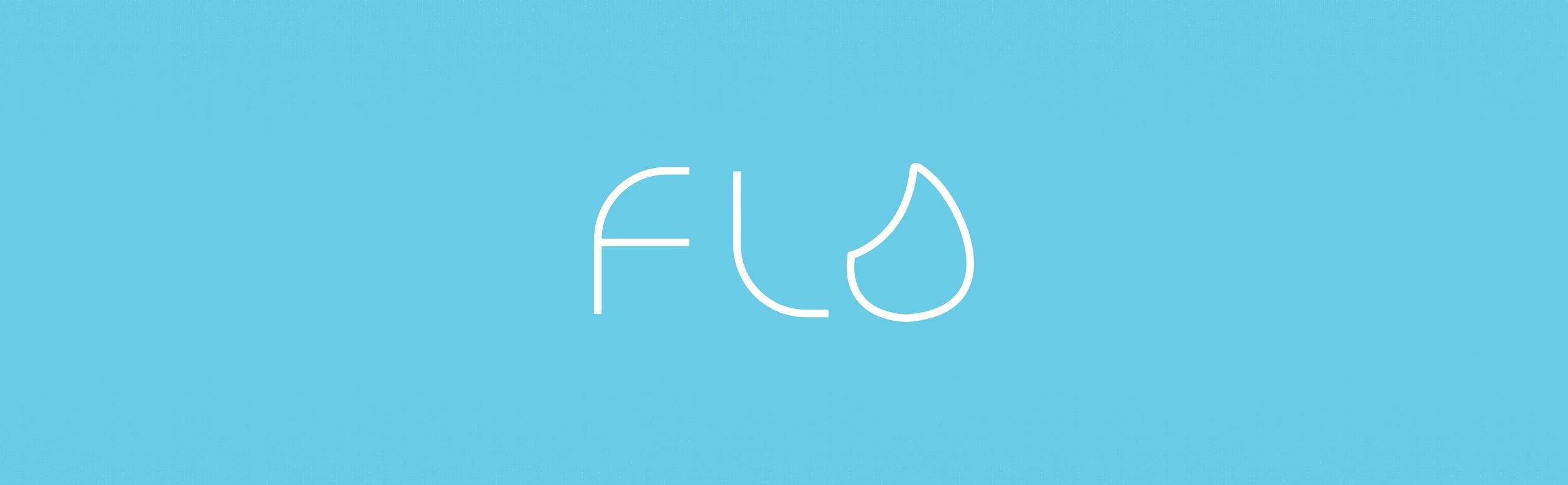 FLO(Explain)v2-02.jpg