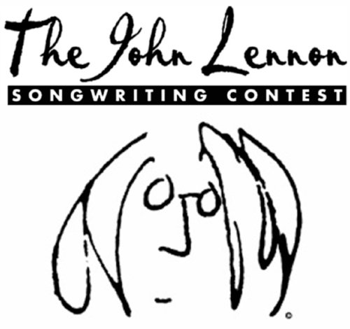 John Lennon Songwriting Contest.png