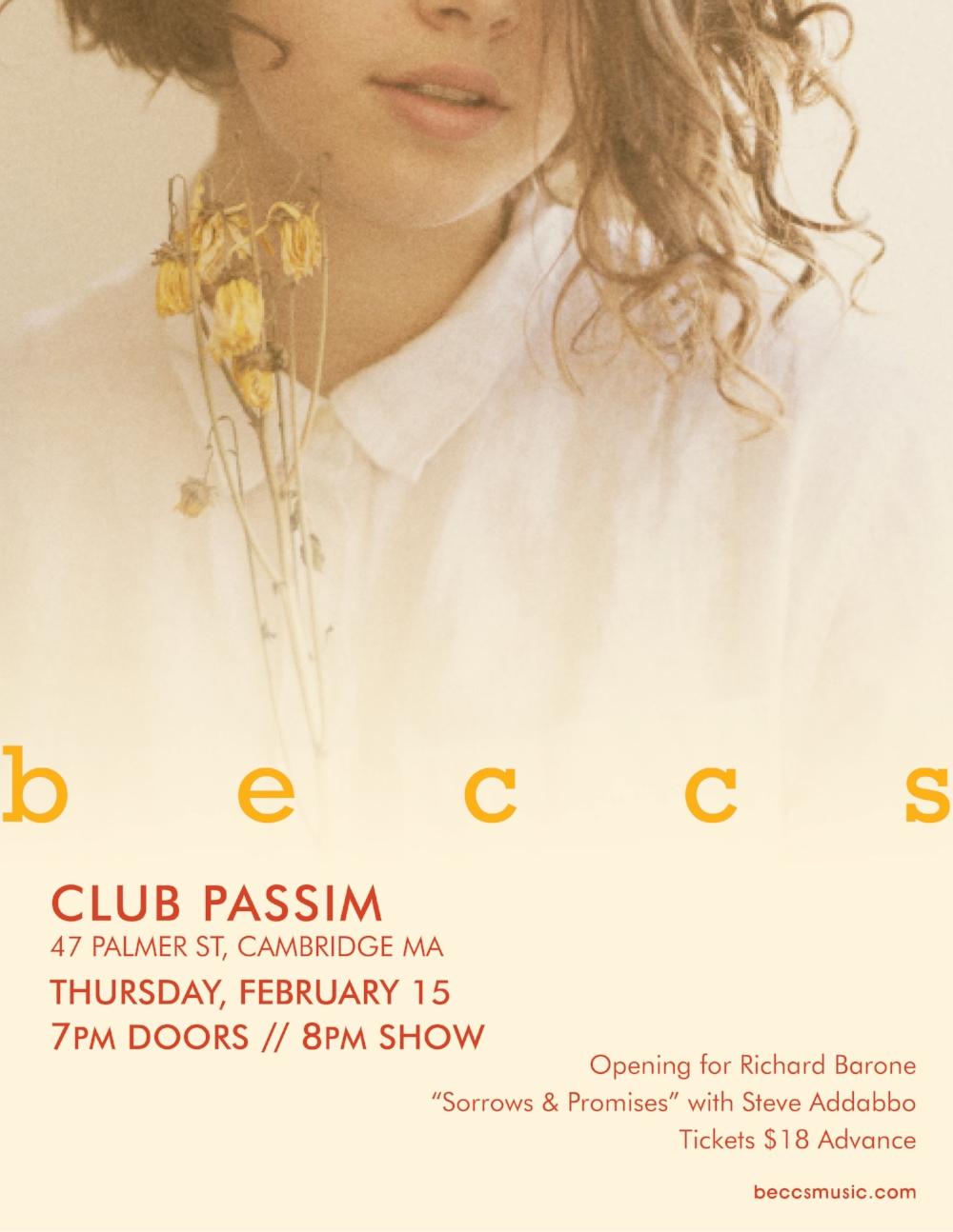 Club.Passim.Edit.jpg