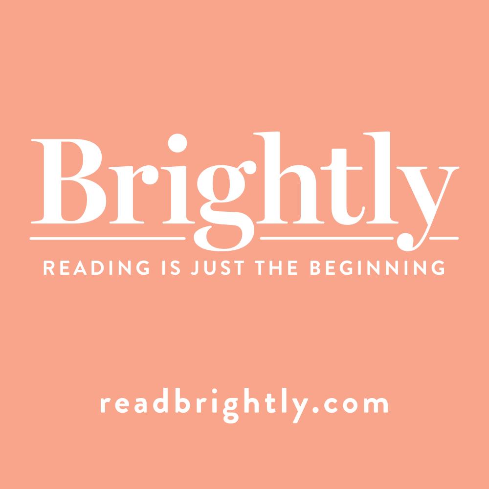 Brightly-Wordmark.png