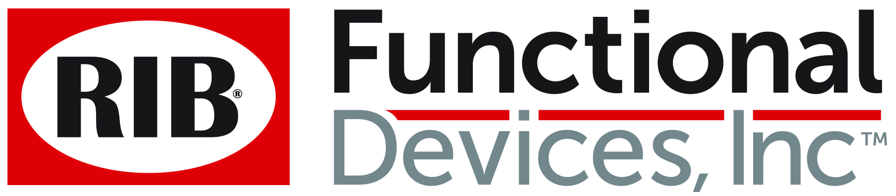 Functional Devices Inc. Logo.jpg