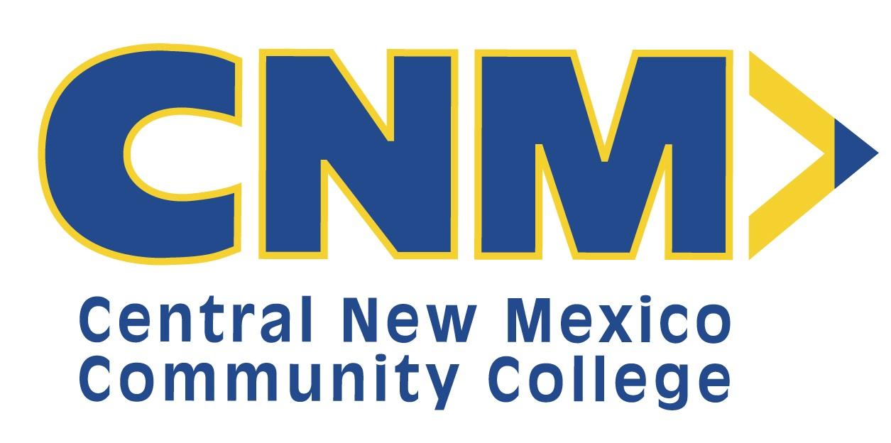 CNM logo BlueCNMCC.jpg
