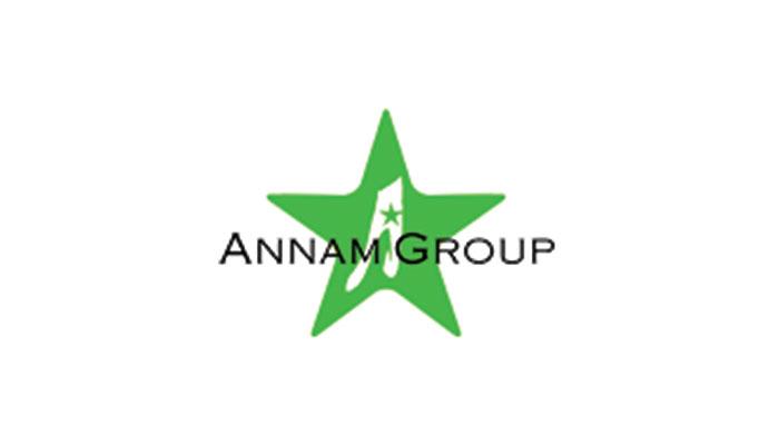 1350011819_Annam_Logo.jpg