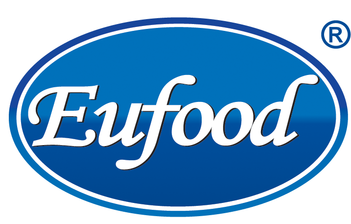 EUFOOD.png