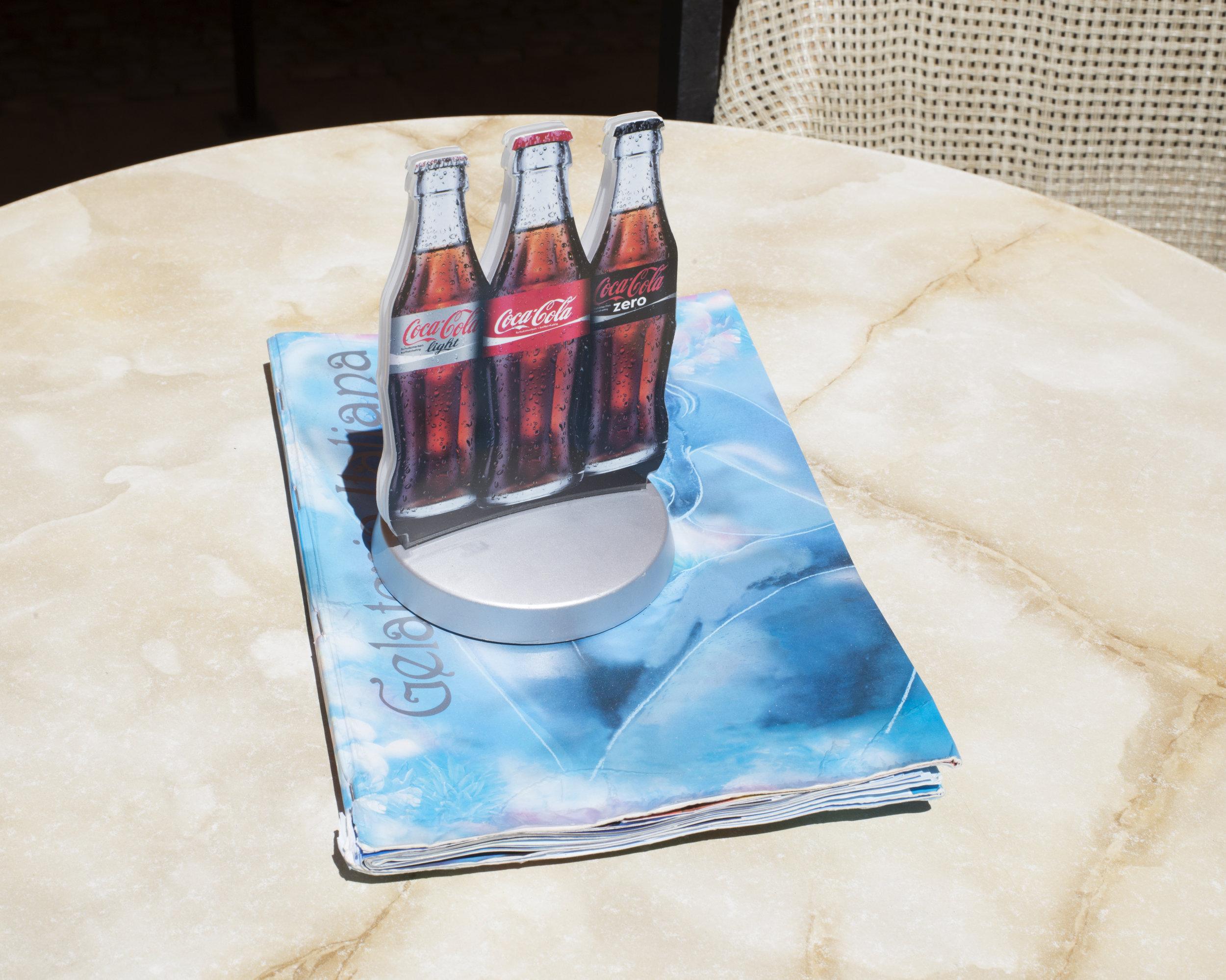 coke sign and menu in wittenberg copy.jpg