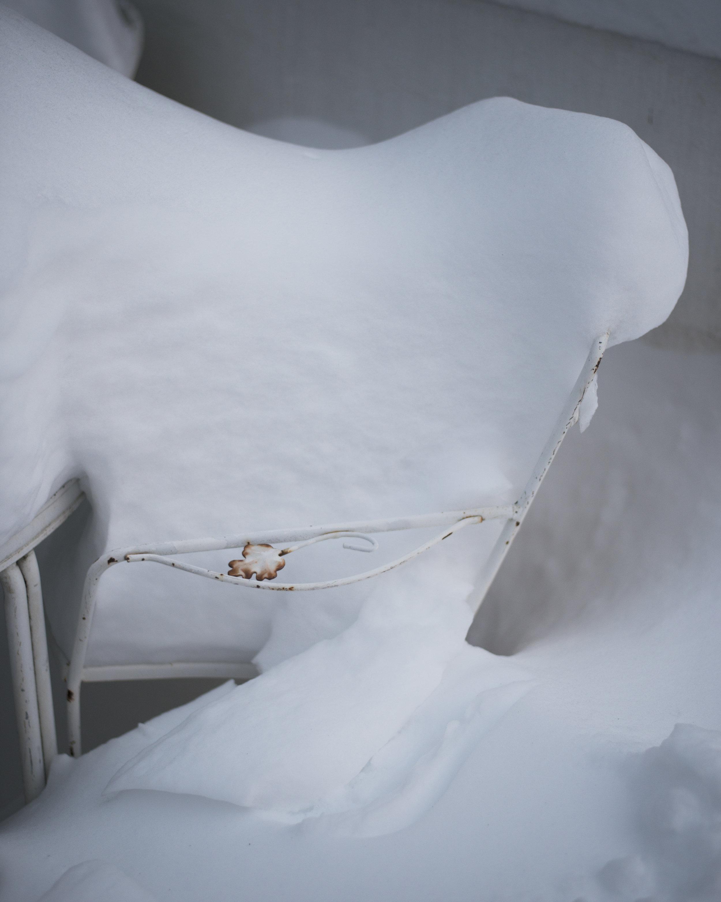white chair in snow copy.jpg