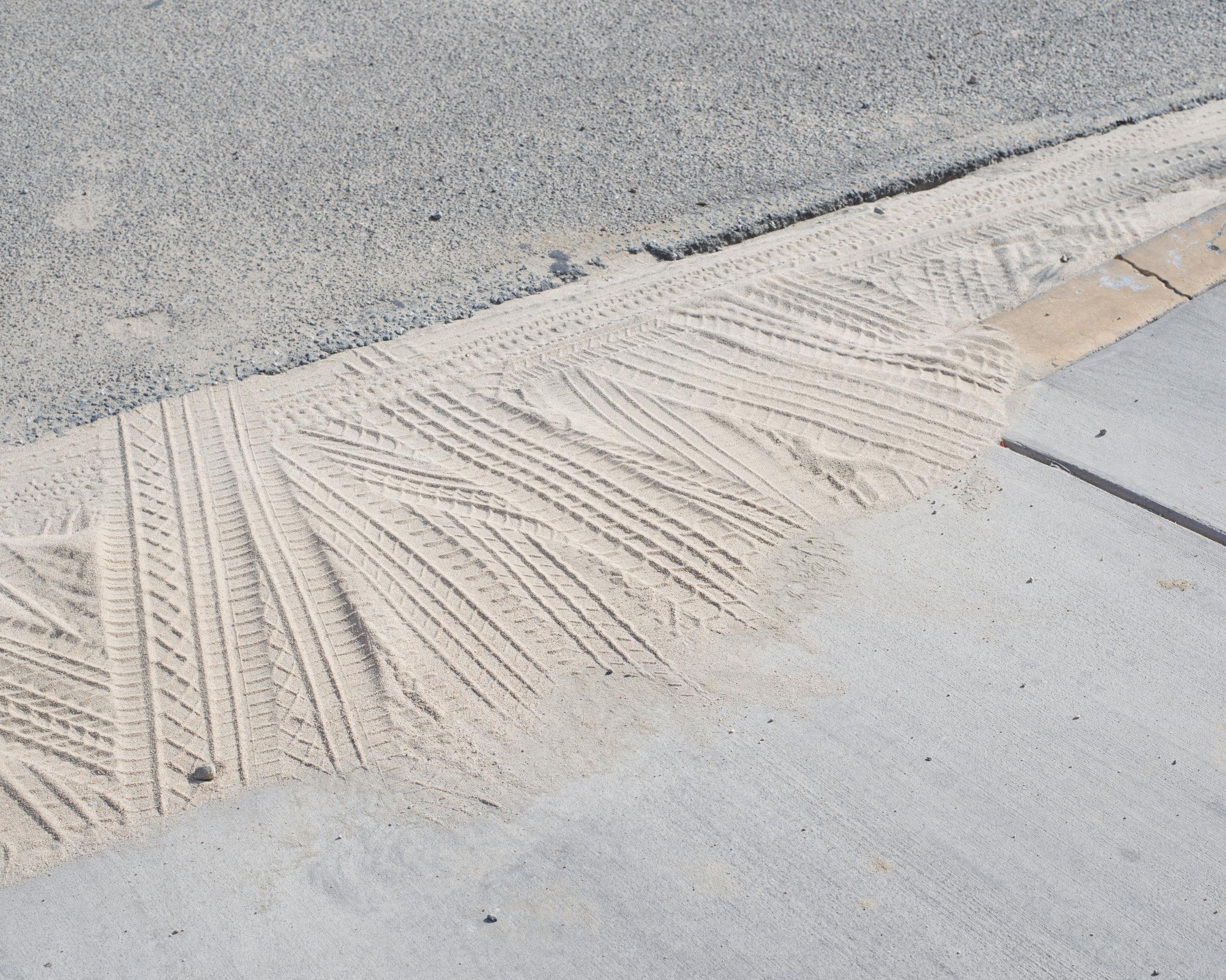 tire tracks on sand copy.jpg