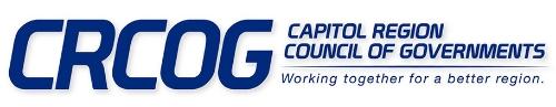 Web_CRCOG_Logo.jpg