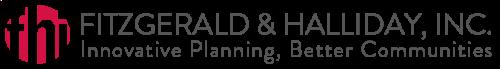 Web_FHI_Logo.png