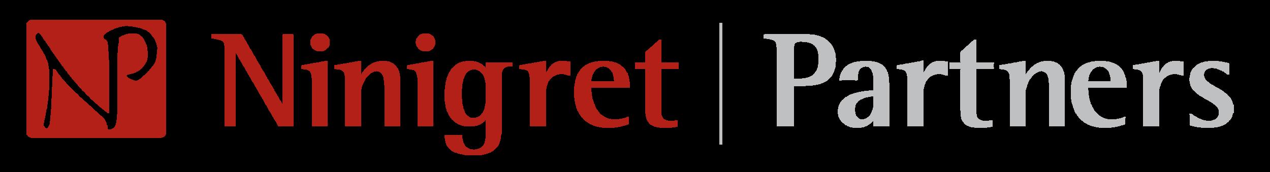Web_Ninigret_Partners_Logo.png