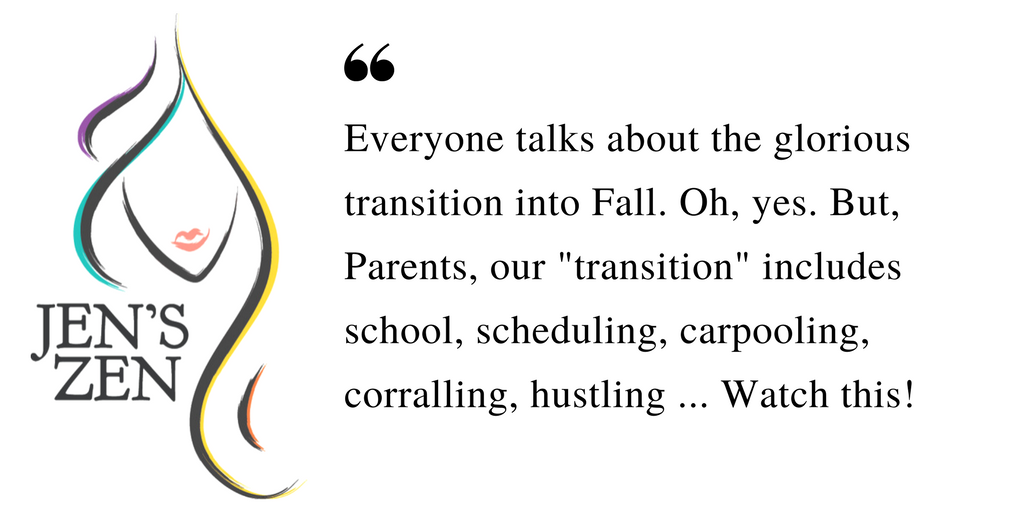 Fall Transition.png