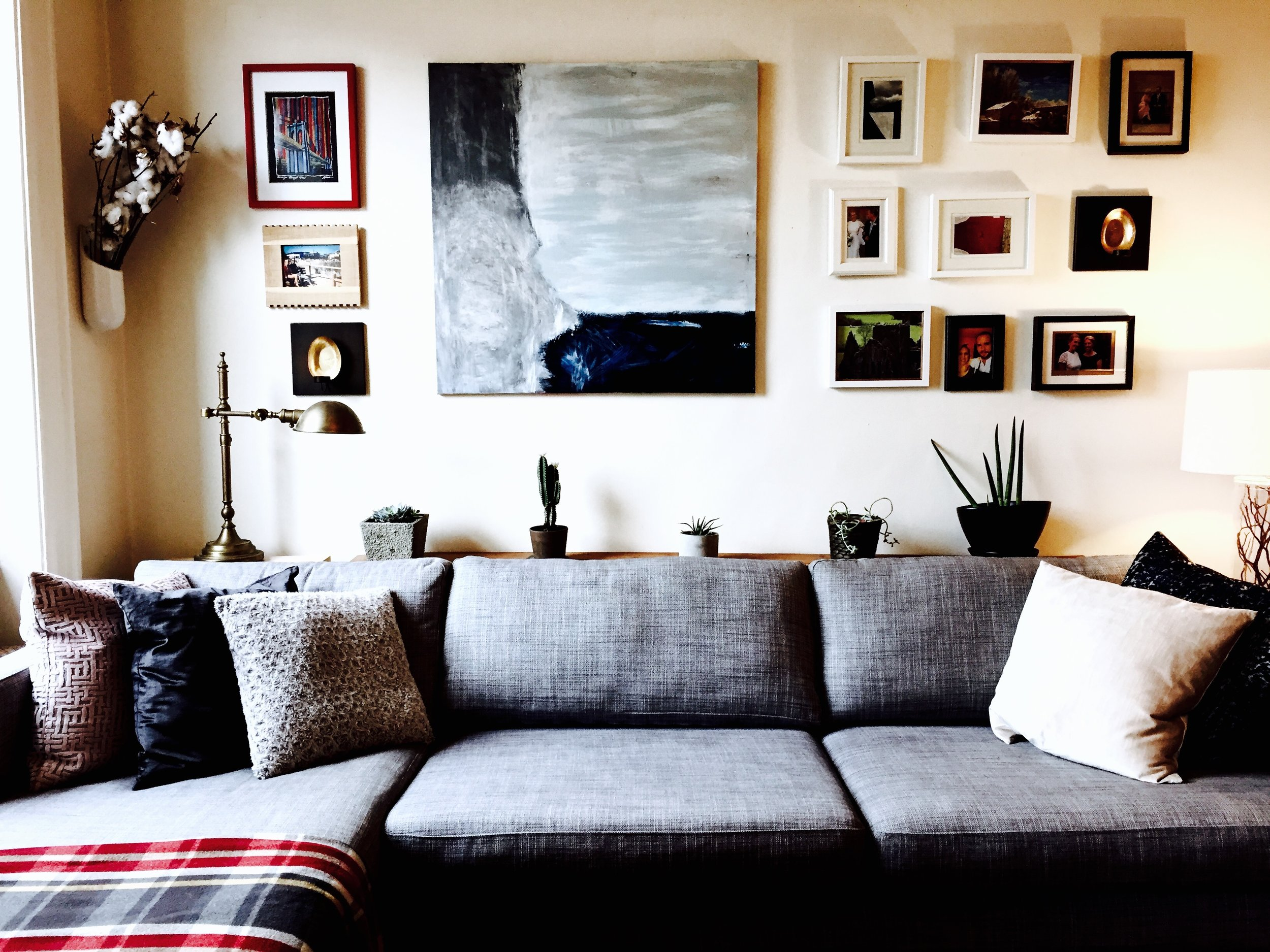 Home Gallery wall.jpg