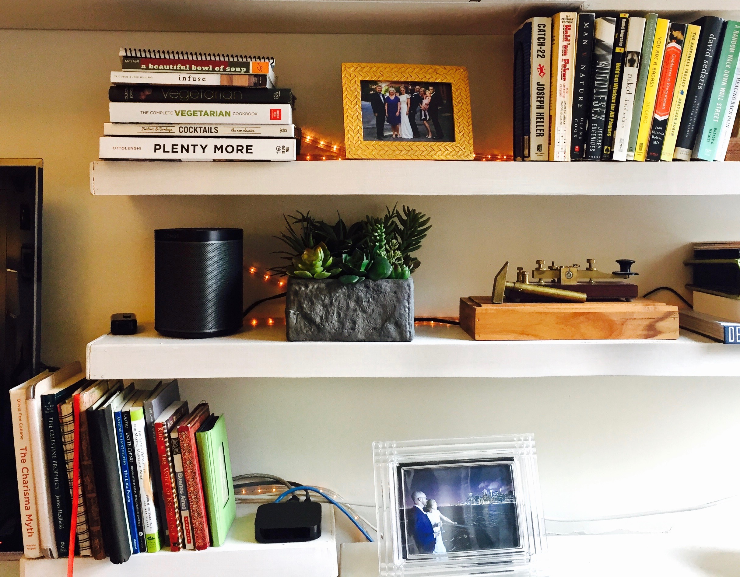 Home bookcase.jpg