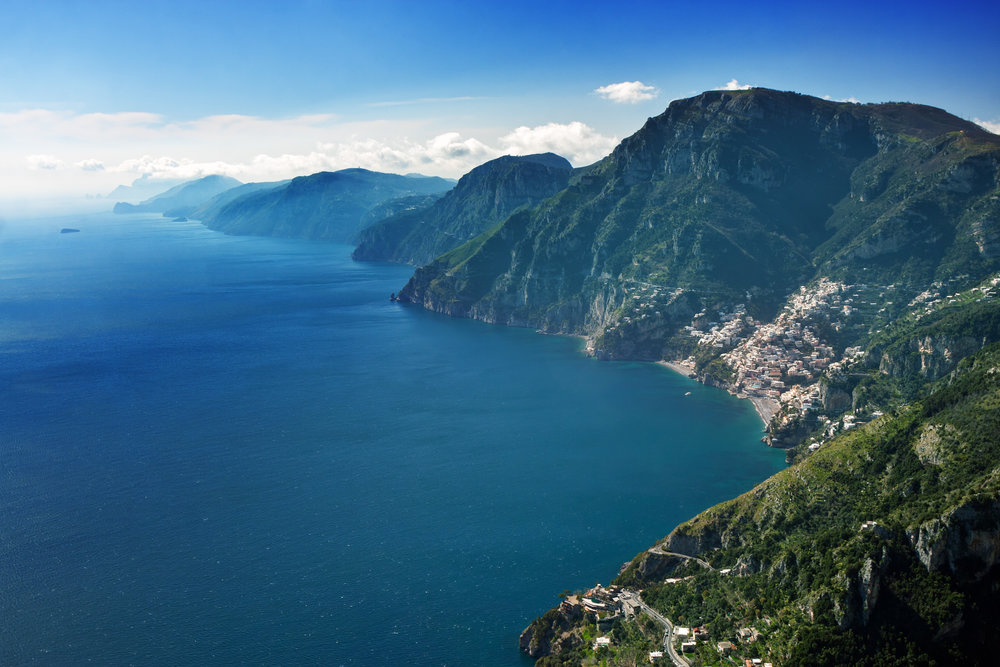 Amalfi+from+Above.jpeg