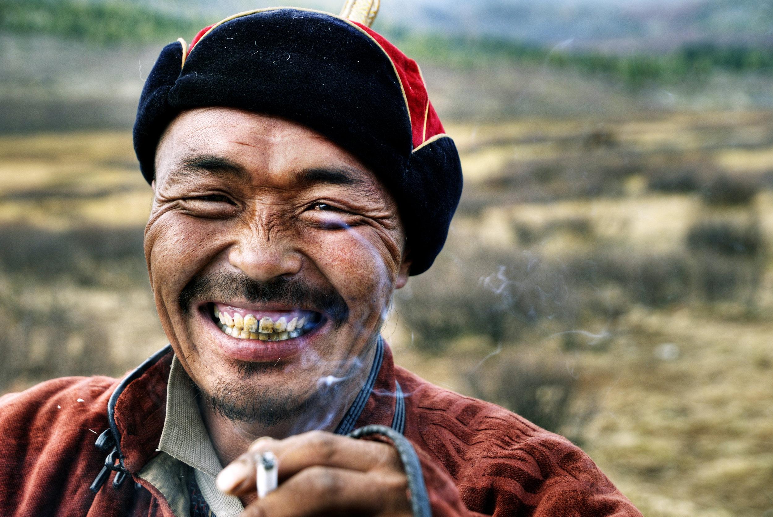 Man Smoking AdobeStock_75670214.jpeg