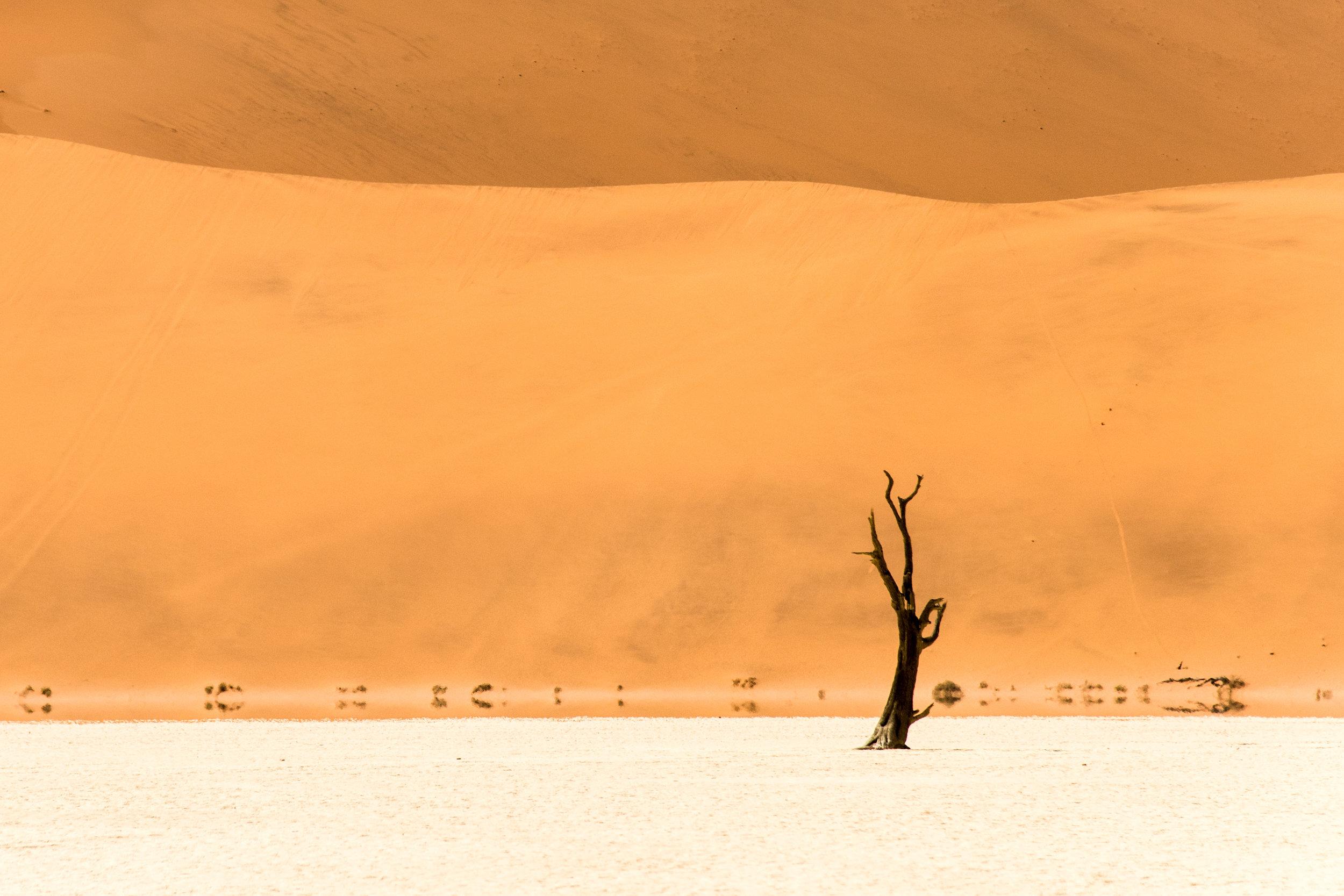 Namibia Keyte-LR-50.jpg