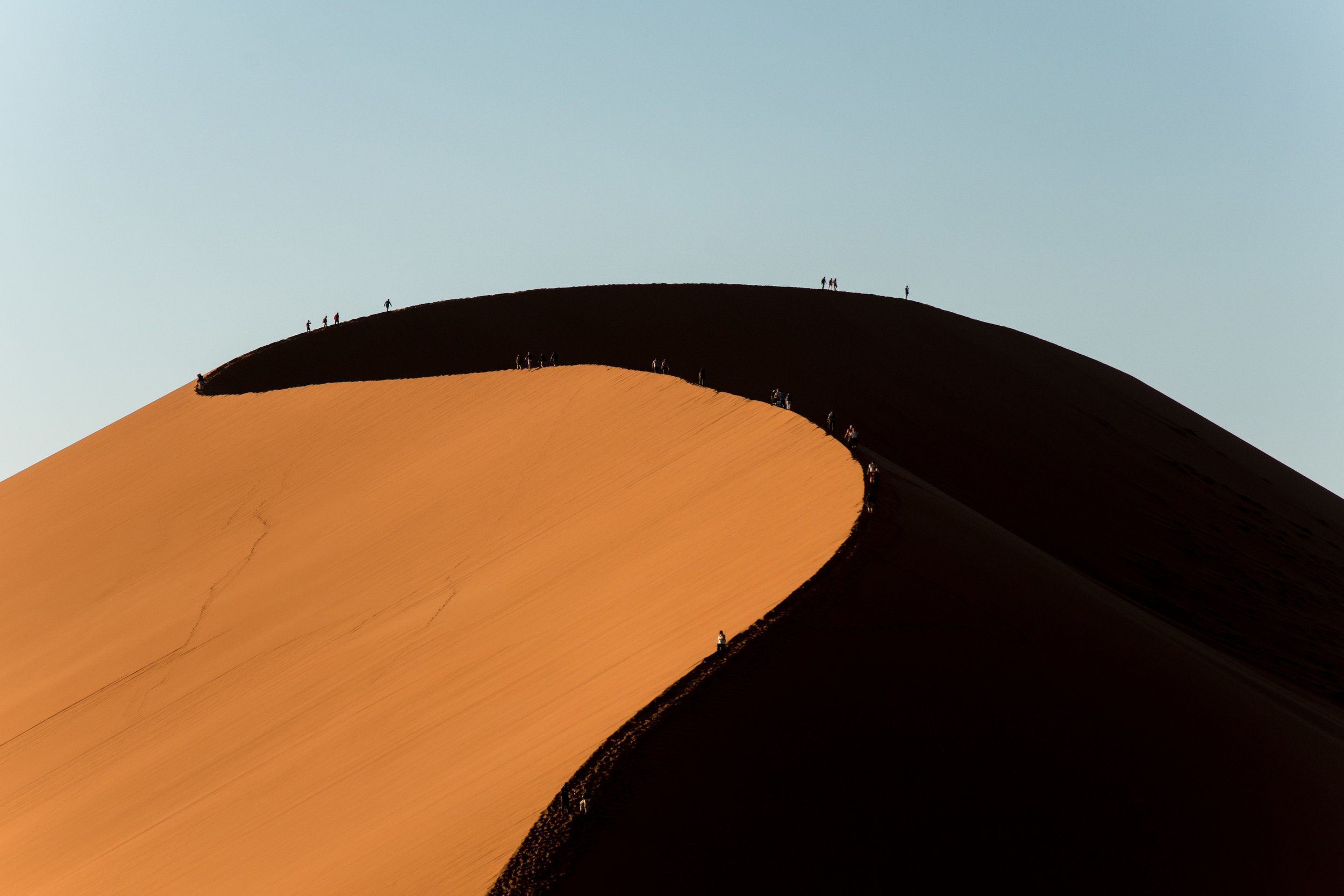 Namibia Keyte-LR-23.jpg