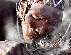 Naankuse-San-Bushmen-Thumb.jpg