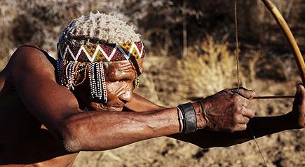 Naankuse-San-Bushmen-Ancient-Skills.jpg