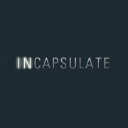 incapsulate-squarelogo-1425893865441.png