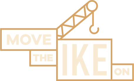 movetheikeon-logo.png