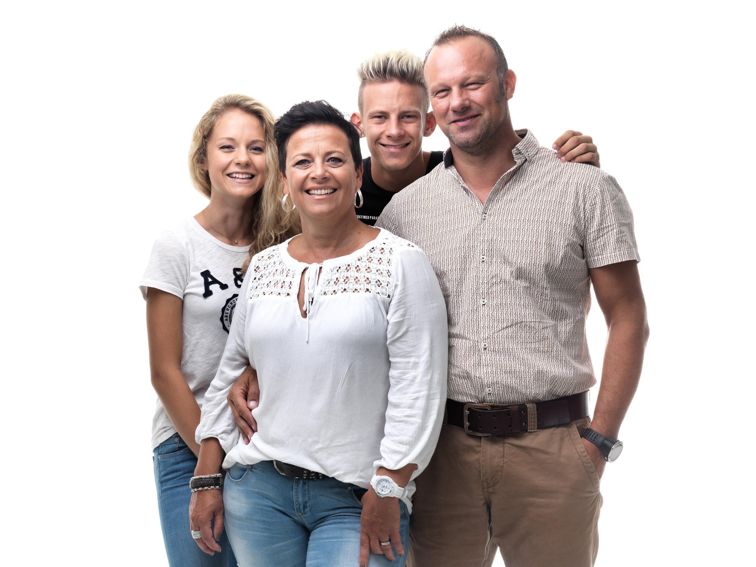 Family_Stocker_0017.jpg