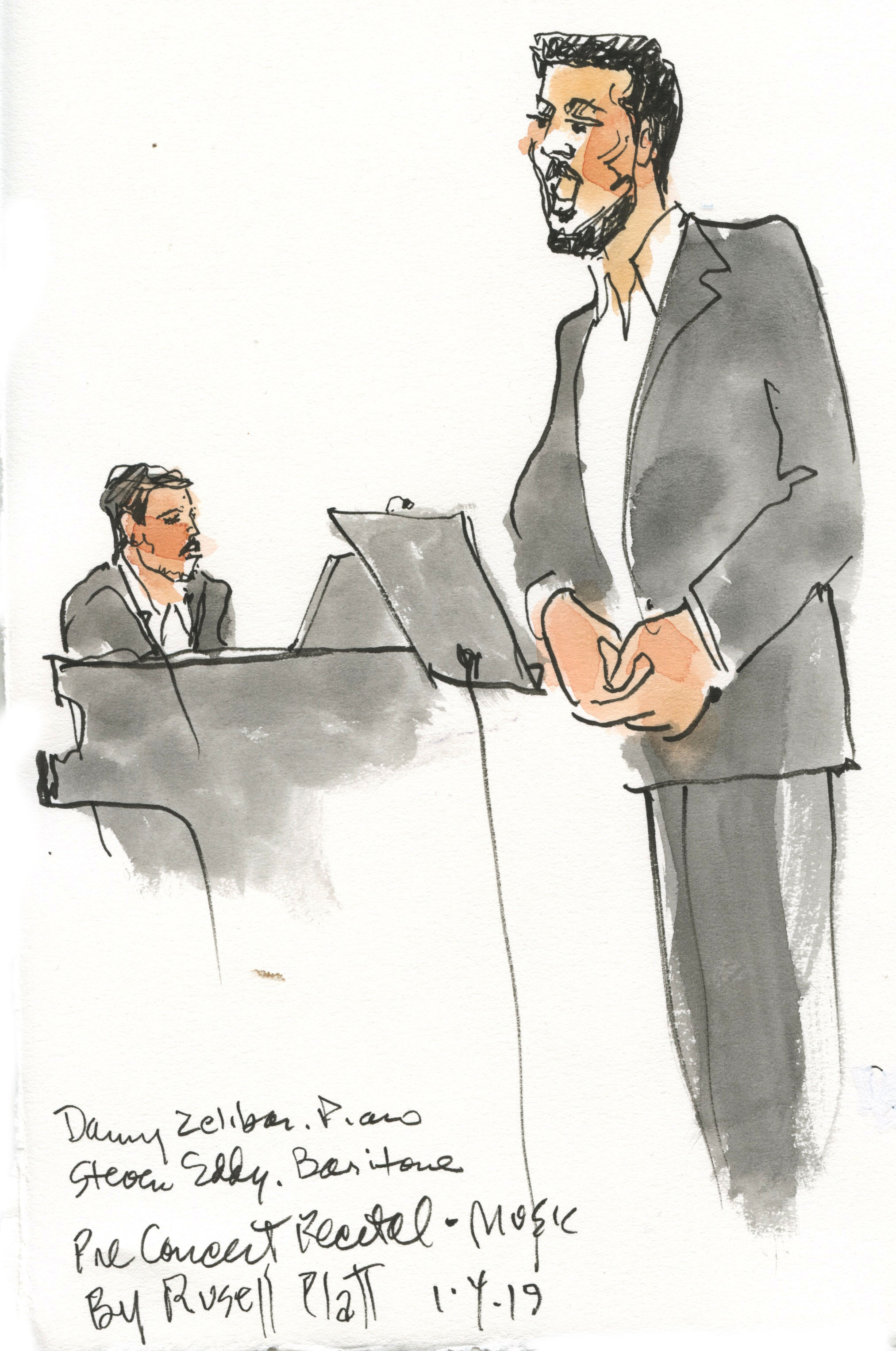 Joan Chiverton Illustration