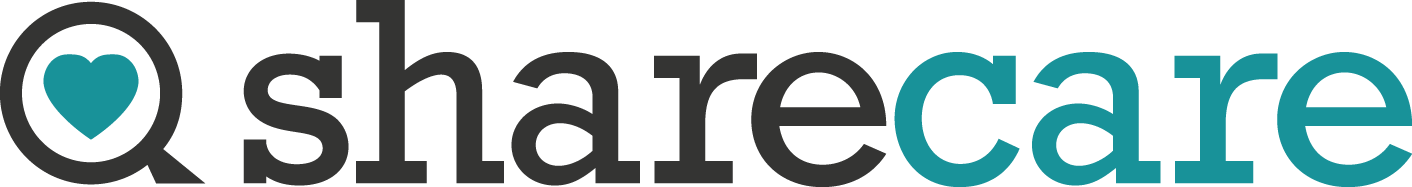 logo-sharecare1.png1_.png